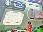 """Vinamilk – Sự """"chọn lọc tự nhiên"""" của người tiêu dùng Trung Quốc"""