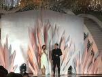 Lễ hội Thời trang và làm đẹp quốc tế Việt Nam lần đầu tiên diễn ra từ 11-15/12/2019