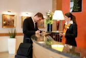 Sở hữu kỳ nghỉ: Lấp đầy khoảng trống của dịch vụ đặt phòng truyền thống