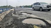 VEC lại đổ lỗi trời mưa khiến cao tốc 34.500 tỷ tái xuất hiện