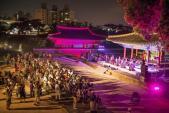 Bí kíp đưa Phú Quốc trở thành Jeju của thế giới
