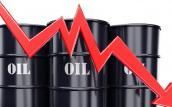 Mâu thuẫn Mỹ - Trung dâng cao: Giá xăng dầu quay đầu giảm