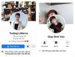 Dân mạng truy lùng tài khoản Facebook nghi phạm giết tài xế GrabBike