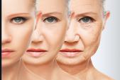Những thực phẩm quen thuộc này có thể tăng tốc độ lão hóa không ngờ