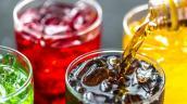 Sử dụng nước trái cây cũng làm tăng nguy cơ mắc tiểu đường loại 2