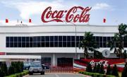 Bộ Y tế thanh tra 45 ngày đối với Công ty nước giải khát Coca-Cola