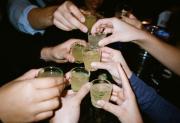 Sai lầm chết người nhiều người mắc phải khi giải rượu ngày tết