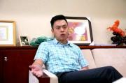 Ông Vũ Quang Hải tiếp tục bị mất chức tại Sabeco