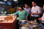 Những hành vi bị cấm trong quản lý chất lượng sản phẩm hàng hóa