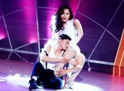 """Diễn viên nặng 72 kg đăng ký thi Vietnam""""s Next Top Model"""