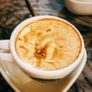5 quán cà phê trứng nổi tiếng khiến thực khách mê mẩn