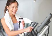 """Những sai lầm tai hại khi tập gym khiến làn da """"xuống cấp"""" trầm trọng?"""