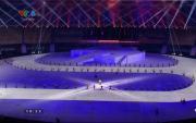 Khai mạc SEA Games 29: Đại tiệc thể thao lớn nhất Đông Nam Á 2017 chính thức bắt đầu