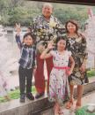 Tiết lộ nguyên nhân các cụ ông 80 tuổi, lấy gái trẻ vẫn hạnh phúc, đề huề con cái