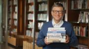 Lắng nghe những câu nói này của tỷ phú Bill Gates, bạn sẽ thấy cuộc sống ý nghĩa hơn
