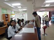 TP.HCM bỏ hộ khẩu trong tuyển dụng: Tín hiệu tích cực hay làm khó?