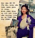 Trương Thị May lần đầu tiết lộ lý do thường xuyên mặc lại đồ cũ của mẹ