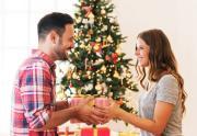 """Những món quà giúp chị em """"hâm nóng tình yêu"""" dịp Giáng sinh?"""
