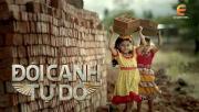 Phim có tỷ suất người xem cao nhất của Ấn Độ: vừa xem vừa săn giải thưởng!
