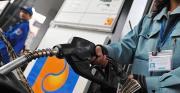 Giá xăng RON95 giảm 400 đồng/lít từ chiều nay