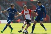Link xem trực tiếp bóng đá Chelsea vs Southampton