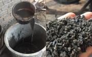 Uống cà phê trộn pin: Thoái hoá não, giảm trí tuệ