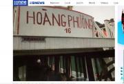 Hà Nội yêu cầu xử lý vụ du khách Australia phàn nàn khi du lịch Hạ Long