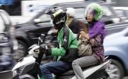 Go-Jek của Indonesia tuyên bố vào Việt Nam, Grab đã có đối thủ?
