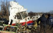 """Nóng: """"Tên lửa bắn hạ MH17 thuộc sở hữu quân đội Nga""""?"""