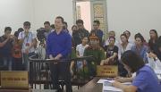 Nguyên nhân hoãn phiên xử Cao Mạnh Hùng dâm ô cháu bé 8 tuổi ở Hoàng Mai
