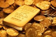 """Giá vàng hôm nay 20/6: """"Thủng đáy"""", giảm xuống mức nào?"""