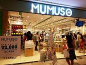 Mumuso lừa dối khách hàng, chỉ bị phạt 45 triệu đồng?