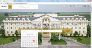 """Đón Website mới, FLC Vĩnh Phúc tung khuyến mãi """"khủng"""" 50% toàn hệ thống"""