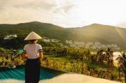Khu nghỉ dưỡng thân thiện với thiên nhiên nhất châu Á 2018