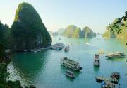 Diễn đàn Du lịch ASEAN ATF 2019 sẽ diễn ra tại Hạ Long từ ngày 16-1-2019