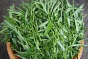 Ăn rau muống mùa đông sơ chế ra sao để đảm bảo sạch sẽ, an toàn