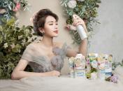 """White Conc – bộ mỹ phẩm Nhật Bản trắng da đang """"làm mưa làm gió"""" tại Việt Nam"""