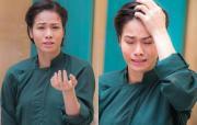 Nhờ đâu Nhật Kim Anh U40 vẫn vào vai hầu gái đẹp nhất màn ảnh?