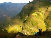 Những người yêu Hà Giang mê đắm muốn du lịch hài hoà với thiên nhiên