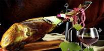Giới sành ăn dậy sóng vì món thịt heo đen đắt nhất thế giới