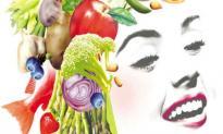 Phái đẹp và những sai lầm về dinh dưỡng