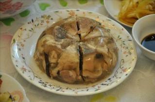 Món ngon 3 miền được ưa chuộng trong dịp Tết