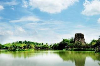 10 thắng cảnh hàng đầu của Việt Nam