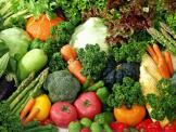 Những sai lầm trong chế biến rau củ gây hại sức khỏe