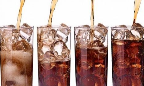 """Pepsico Việt Nam """"""""lừa"""""""" người tiêu dùng, bán sản phẩm trôi nổi"""