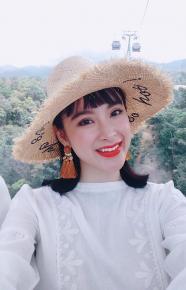 """Sao Việt bị dìm nhan sắc hàng loạt vì chuộng mốt lông mày """"sâu róm"""""""