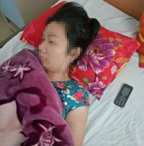 Đang có bầu bị cấp nhầm thuốc phá thai: Bộ Y tế vào cuộc